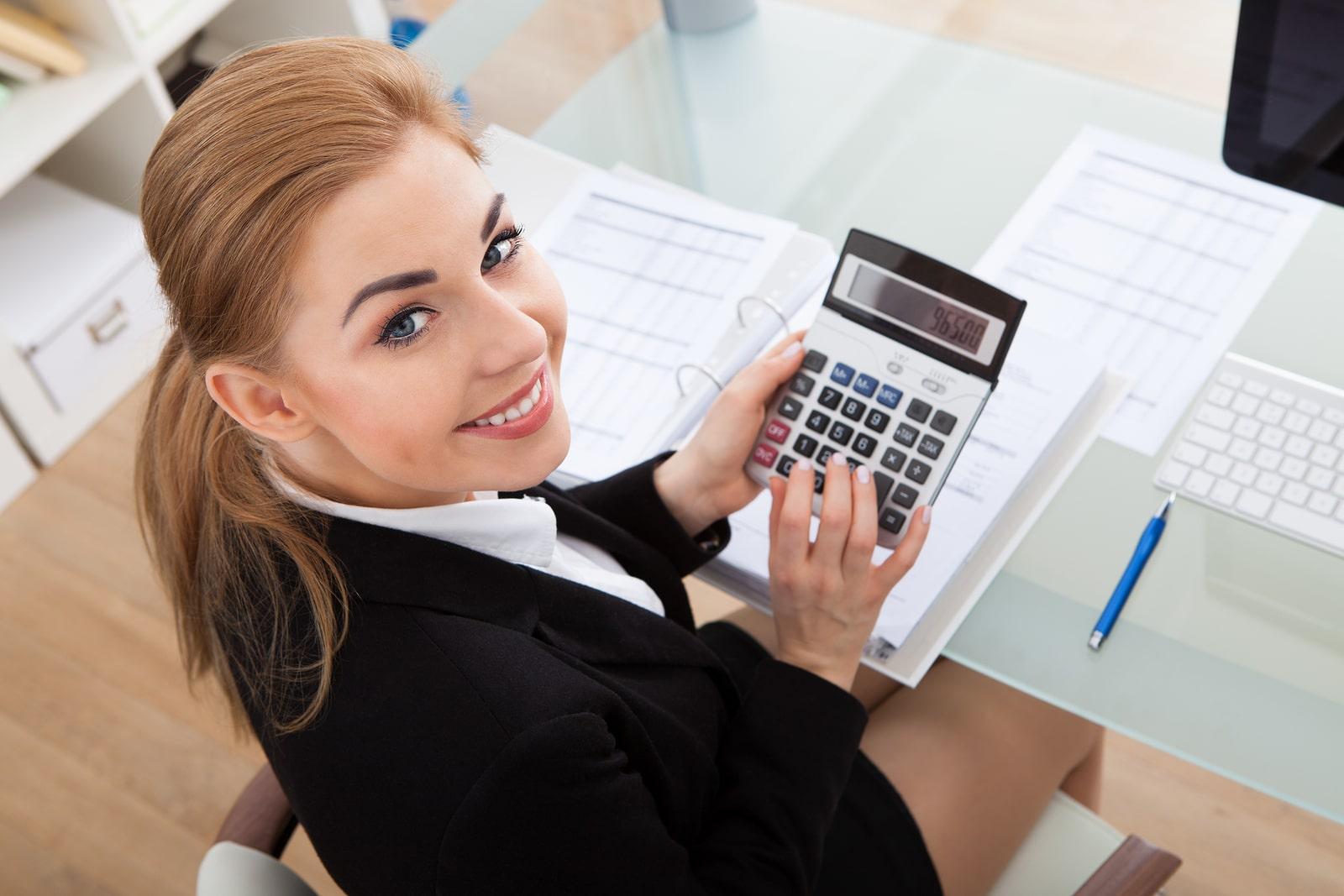 Бухгалтерские услуги вакансии бухгалтер должностная инструкция вулканизаторщика